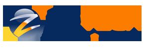 ZYtech Solutions INC